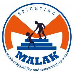 Stichting Malak