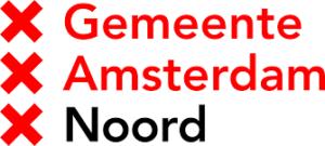Gemeente Amsterdam Noord