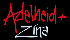Adelheid Zina